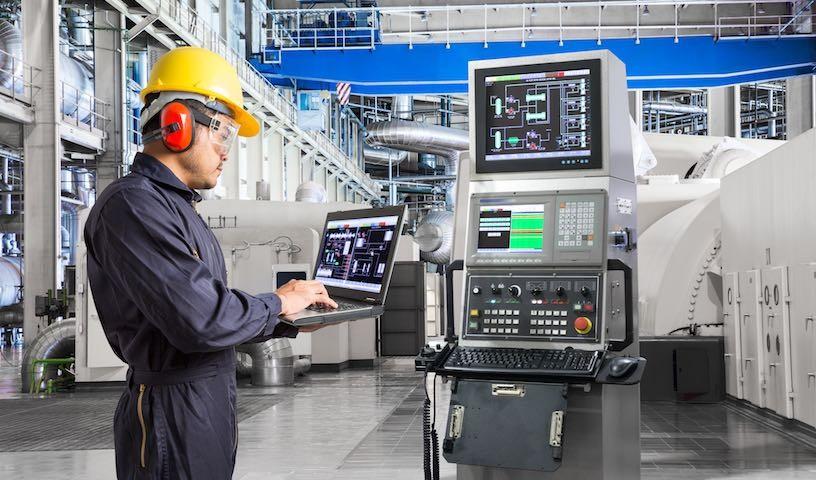 Современные тенденции в области обработки металлических изделий на станках с ЧПУ